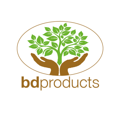 bd products logo