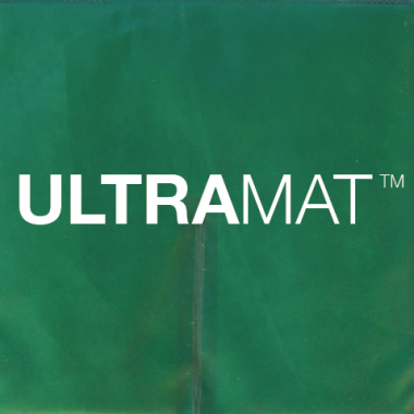 UltraMat from Bio-Degradable Products